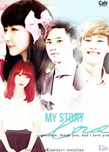 my-story-love2a