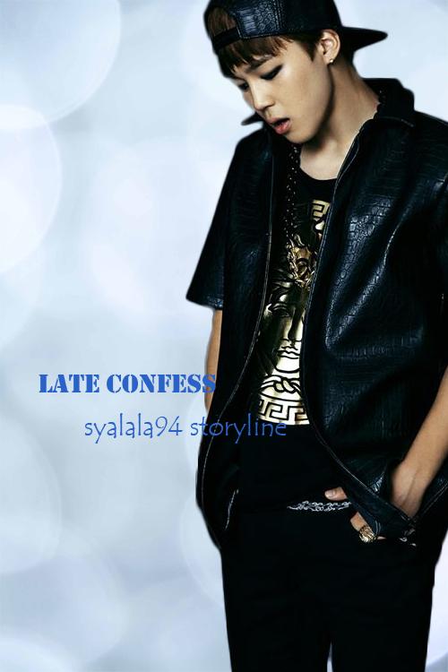 btsfict_jm-sm_late-confess-syalala94