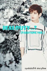 btsfict_v-ry_jealousy-taehyung-ver_syalala94